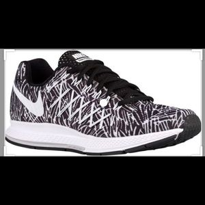 Women's Nike Air Zoom Pegasus 32
